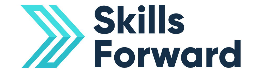 Skills Forward Logo
